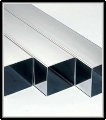 tubos-quadrados